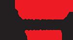 Powerscreen logo