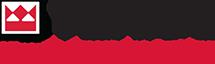 Terex Wash Systems logo