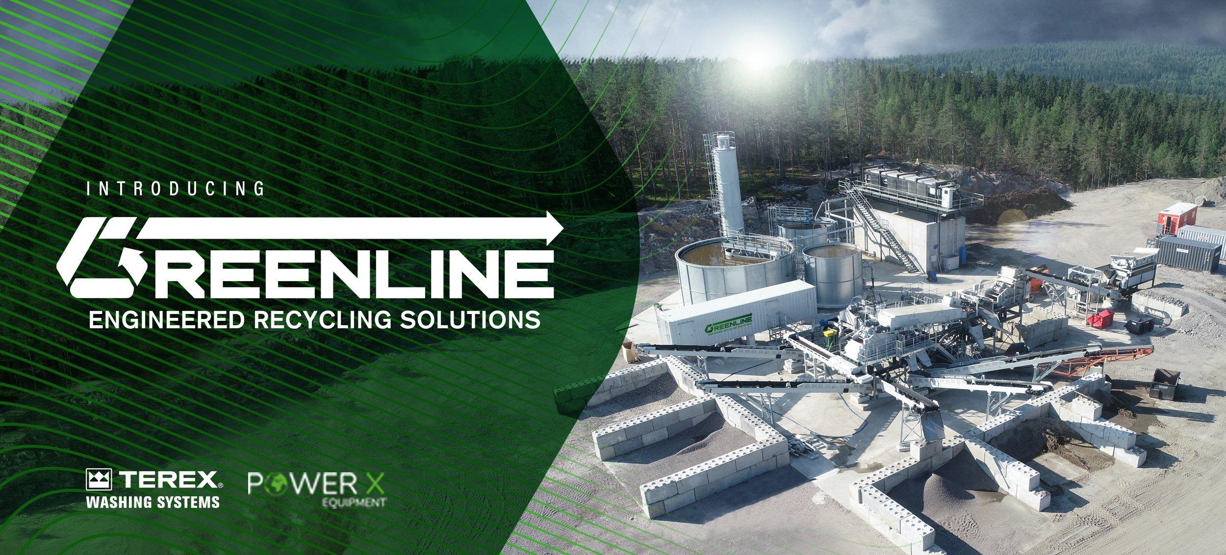 Greenline_Power-X