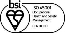 PowerX Achieve ISO:9001, ISO:14001 & ISO:45001